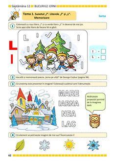 Worksheets, Activities, Children, School, Crafts, Christians, Kids, Schools, Handmade Crafts