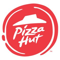 Pizza Hut is an American restaurant widely known for its Italian-American cuisine that includes a broad array of dishes. The company operates with 15,000 locations worldwide.