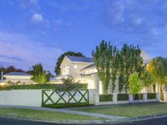 36 Strachan Avenue Manifold Heights Vic 3218 - House for Sale #116387019 - realestate.com.au