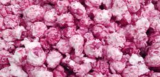Plum Colored Kettle Corn – For a Mark 5 Gallon Corn Treat Cooker | Gold Medal
