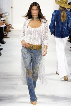http://www.style.com/slideshows/fashion-shows/spring-2006-ready-to-wear/ralph-lauren/collection/38