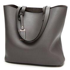 30a39d061197 Womens Handbags Designer Purses Large Capacity Fashion Shoulder Bag Ladies   womensdesignerpurses Womens Designer Purses
