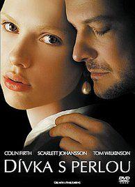 img Tom Wilkinson, Colin Firth, Delft, Scarlett Johansson, Cinema, Movie Posters, Movies, Movie Theater, 2016 Movies