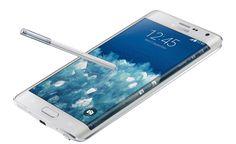 Samsung Galaxy S7 poderá possuir ecrã sensível à presão do toque