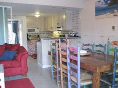Bethany Beach Townhome Rental: Family Friendly N. Bethany Oceanblock Off Large Private Beach | HomeAway