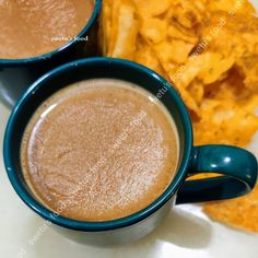 My Recipes, Tea Time, Latte, Foodies, Dishes, Tableware, Instagram, High Tea, Plate