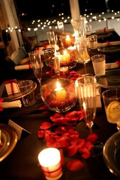 black,+red+and+white+wedding+ideas | Red black and white wedding ideas pictures 3
