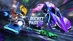 470 Ideas De Descarga De Juegos Pc Full Mega En 2021 Juegos Pc Descarga Juegos Juegos