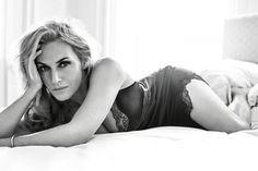 Kate Winslet by Alexi Lubomirski - Contenido seleccionado con la ayuda de http://r4s.to/r4s