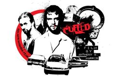 CUFFED . 2011 official selection