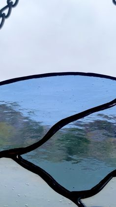 #stainedglassart #stainedglasspainting #stainedglasshowtomake #laketahoevacation #laketahoewedding #weddinggiftideas #homedecorideas #handmade #homedecorlivingroom #christmas #christmasdecor #christmasgifts #christmasornaments Window Hanging, Window Panels, Stained Glass Panels, Stained Glass Art, Lake Tahoe Vacation, Spectrum Glass, Window Types, Lake Tahoe Weddings, Art Story