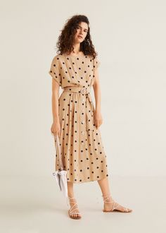 888c603a5488e 12 Best must have images in 2019 | Must haves, Zara, Club dresses