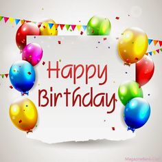 Happy-Birthday-Wishes-Cards-Quotes ---   http://tipsalud.com   -----