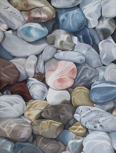 Canvas Prints, Art Prints, Light Painting, Light Art, Wood Print, Fine Art Paper, Wall Decals, Abstract Art, Dance