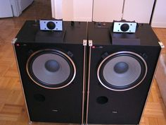 Technics+Linear+Phase+6000a+For+Sale+Canuck+Audio+Mart