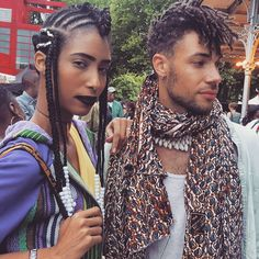 "1,591 Likes, 7 Comments - AFROPUNK (@afropunk) on Instagram: ""AFROPUNK Paris 2017! Photo by @nightwhistler #afropunk2017 #wethepeople"""