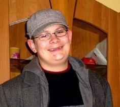 Gemobbt und verprügelt - Tourette-Syndrom - Die TK hat sich mit Oliver Bödeker über seine Erkrankung unterhalten.