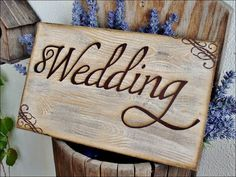 Placa para cerimonial de casamento em MDF , técnica de textura e manuscrito  Casamento, Decoração de Casamento, Noivos, Cerimonial de Casamento, Sr e Sra ,  ,Wedding, Ceremony, Wedding Decor, Wedding Party, Wedding Ideas,  Grooms, Mrs.  Mr.