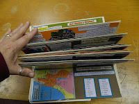Hands On Bible Teacher: LAP BOOKS ARE AMAZING  printouts found here?  http://religioussupply.org/dgw/