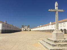 Cabo Espichel, Sesimbra, Portugal Cabo Espichel, Visit Portugal, Terra, Portuguese, Temples, Beautiful Landscapes, Photo S, Spain, Coast