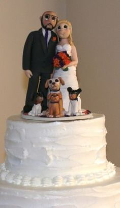 Carlyle House, Norcross Ga...Cake Topper!