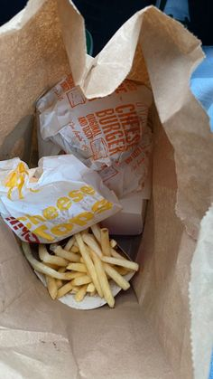 Think Food, I Love Food, Mcdonalds Fast Food, Snap Food, Tasty, Yummy Food, Food Snapchat, Cafe Food, Aesthetic Food