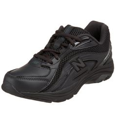 752c5c77b807 New Balance Women s WW846 Walking Shoe  http   www.amazon.com