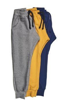 Mens Jogger Pants, Dress Sewing Patterns, Fashion 2020, Kids Wear, Baby Boy Outfits, Streetwear Fashion, Diy Clothes, Men Dress, Street Wear