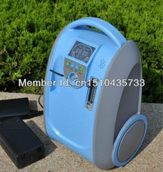 $1190  Newest lovego portable oxygen generator for COPD,ages,pregnants http://www.aliexpress.com/store/product/2013-Newest-lovego-portable-oxygen-generator-for-COPD-ages-pregnants/1178365_1710666466.html