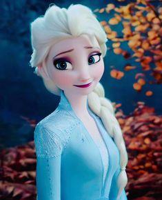 Princesa Disney Frozen, Disney Princess Frozen, Disney Princess Drawings, Disney Princess Pictures, Frozen Images, Frozen Pictures, Cute Disney Pictures, Frozen Wallpaper, Cute Disney Wallpaper