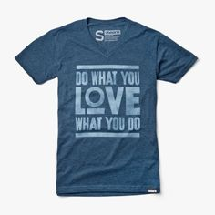 Do What You Love (M)...