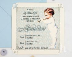 invitatii-botez-baiat-lullaby-03 Armin, Cover, Books, Baby, Libros, Book, Baby Humor, Book Illustrations, Infant