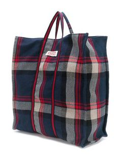 Gucci Floral Bag, Gucci Canvas Bag, Potli Bags, Back Bag, Linen Bag, Fabric Bags, Cotton Bag, Pouch Bag, Tartan