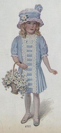 1912.flower.girl.dress.wils36329.e