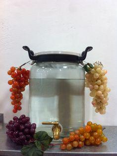 ΡΑΚΙ - Μπαχαρικά&Βότανα - FRESH BAHARAT - ΘΟΥΚΙΔΙΔΟΥ 14 , ΠΕΡΙΣΤΕΡΙ