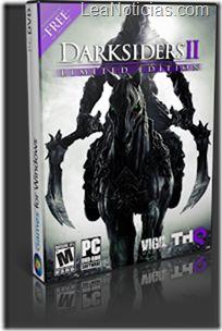 Top 10: Los mejores juegos de PC del 2012 - http://www.leanoticias.com/2013/01/16/top-10-los-mejores-juegos-de-pc-del-2012/