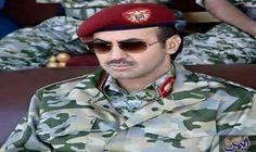 أحمد علي صالح يتلقى عرضًا مغريًا من الرئيس اليمني هادي: تلقى أحمد علي عبد الله صالح، نجل الرئيس اليمني السابق، عرضًا مغريًا من الرئيس عبد…