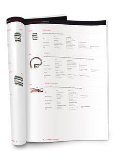 BAS Company - Catalog