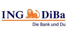 Die ING-DiBa ist mit mehr als 8,5 Millionen Kunden die drittgrößte Privatkundenbank in Deutschland. Die Kerngeschäftsfelder im Privatkundengeschäft sind Spargelder, Wertpapiergeschäft, Baufinanzierungen, Verbraucherkredite und Girokonten. Das Institut ist jeden Tag 24 Stunden für seine Kunden erreichbar. Im Segment Wholesale Banking ist das Unternehmenskundengeschäft der Bank zusammengefasst.