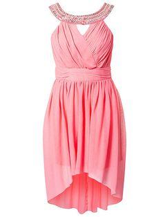 dress, nelly