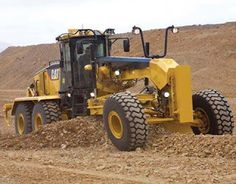 Grader Machine Training in cape town: Grader Training Course Co2 Welding, Argon Welding, Drilling Rig, Training Courses, Heavy Equipment, Tractors, 10 Days, Mixers, Cape Town
