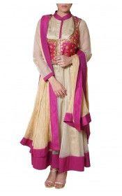 Stylearrest.com offers Designer Anarkali Suits, Anarkali Dress, Long Anarkali Dresses, Anarkali Salwar Kameez, Anarkali Salwar Suits, Bridal Anarkali Suits, Wedding Anarkali Dress.