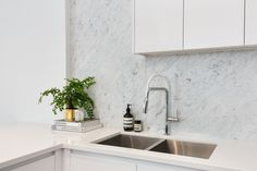 a82 kitchen — alexandra macmillan My Ideal Home, Cupboard, Kitchen Design, Home Decor, Clothes Stand, Armoire, Decoration Home, Design Of Kitchen, Room Decor