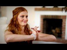 Übungen gegen Hängebusen • WOMAN.AT