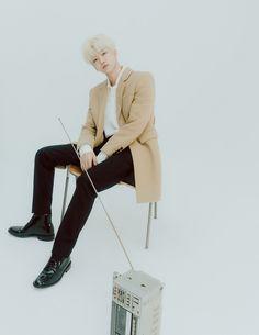Rapper, Nct Dream Jaemin, Nct Life, Lucas Nct, Huang Renjun, Jisung Nct, Na Jaemin, Kpop, Esquire