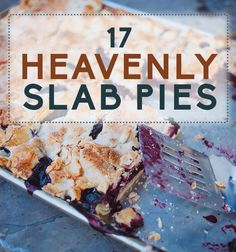 Heavenly Slab Pies That Can Feed The Whole Family Love slab pies. actually i love all pie - 17 Heavenly Slab Pies That Can Feed The Whole FamilyLove slab pies. actually i love all pie - 17 Heavenly Slab Pies That Can Feed The Whole Family No Bake Desserts, Just Desserts, Delicious Desserts, Apple Desserts, Yummy Food, Pie Recipes, Dessert Recipes, Crowd Recipes, Fruit Recipes