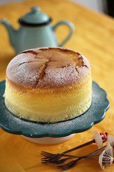 cheesecake_japonais8