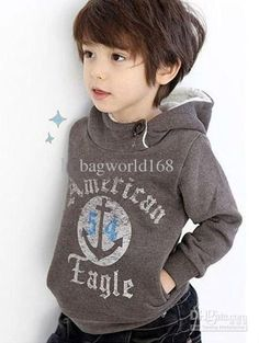 Gallery For > Korean Kids Boy Fashion