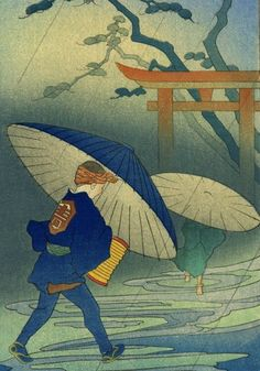 """Lilian Miller . Lilian May Miller (July 20, 1895 - January 11, 1943) was an American painter, woodblock printmaker and poet. Miller lived her life """"between two worlds"""", connecting two hemispheres—the East and the West, as well as the feminine and the..."""