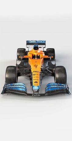 Mclaren Mercedes, Mclaren F1, Iphone Wallpaper Ocean, Mclaren Formula 1, Amg Petronas, F1 Season, F1 Racing, F 1, Motogp